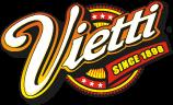 Vietti Chili